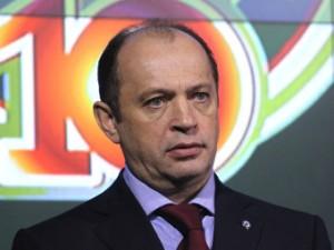 Российская футбольная премьер-лига займется разработкой чемпионата СНГ