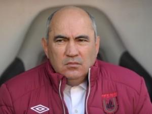 Президент Татарстана инициировал проверку «Рубина»
