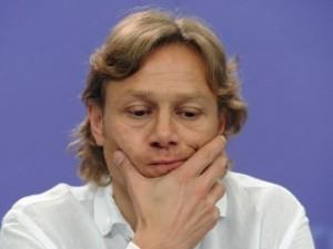 «Спартак» подтвердил назначение Карпина главным тренером