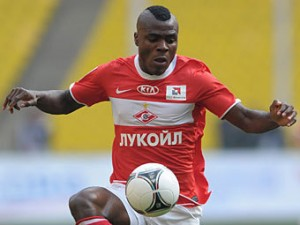 Турецкий прокурор потребовал для футболиста «Спартака» тюремного заключения