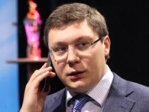 «Зенит» призвал «Динамо» доиграть матч в Химках