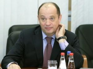 Российская премьер-лига предложила продавать билеты на матчи по паспортам