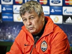 Тренер «Шахтера» извинился за гол своей команды в ворота соперника