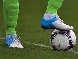 Декабрьский тур чемпионата России по футболу перенесли на весну