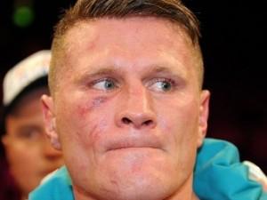 Победитель Роя Джонса выиграл последний бой в карьере