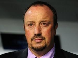 Назначен новый главный тренер «Челси»