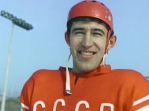 Составлен рейтинг лучших советских хоккеистов без опыта игры в НХЛ