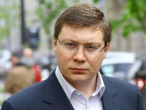 «Зенит» передумал сниматься с чемпионата России
