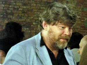 Главред «Независимой газеты» возглавил совет директоров «Анжи»