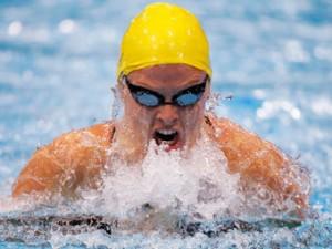 Девятикратная олимпийская медалистка завершила карьеру