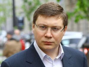 «Зенит» пригрозил бойкотом чемпионату России