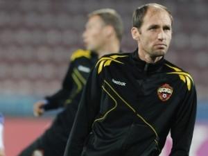 Элвер Рахимич объявил дату окончания карьеры