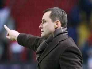 Болельщики «Крыльев Советов» потребовали отставки главного тренера