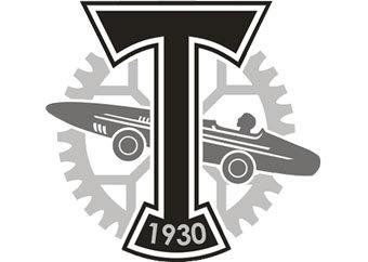 Болельщикам московского «Торпедо» запретили использовать эмблему клуба