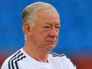 Помощник Семина пригрозил киевскому «Динамо» судом