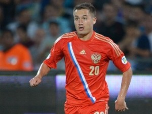 Капелло сократил состав сборной России на матч с США