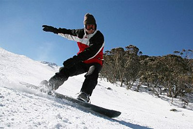 В Казани кататься на лыжах и сноуборде будут только по австрийской методике