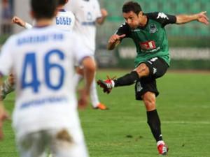 Владелец ФК «Краснодар» заподозрил свою команду в сдаче матча
