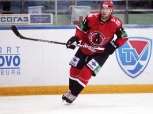 Канадский хоккеист отказался возвращаться в худший клуб КХЛ