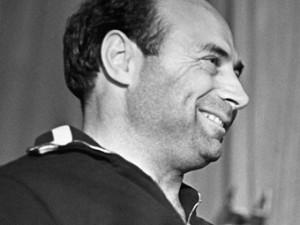 Скончался советский олимпийский чемпион по тяжелой атлетике