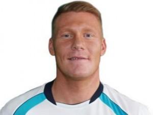 Футболист «Томи» попал в полицию из-за наркотиков