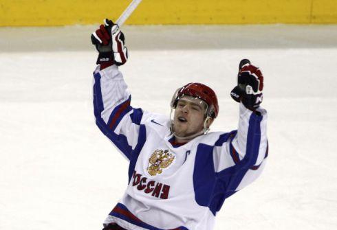 Лучшие игроки молодежных чемпионатов: от Флери до Кузнецова