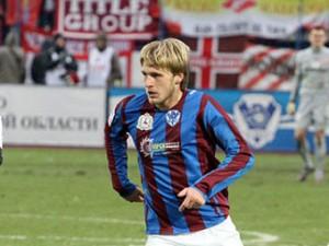 Российский футболист предложил свои услуги «Ювентусу»