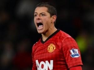 «Манчестер Юнайтед» одержал 15-ю победу в чемпионате Англии