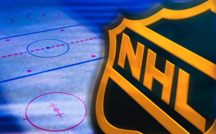 НХЛ предложила новые условия коллективного соглашения сроком на 10 лет