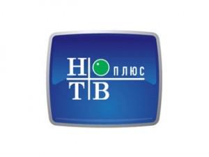 «НТВ-Плюс» подал в суд на РФС