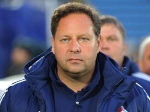 Бывший спортивный директор «Зенита» рассказал о правиле «бразильцев не покупать»