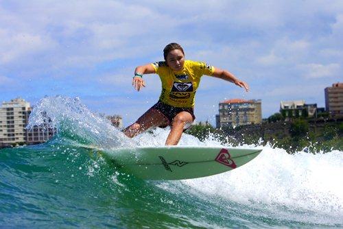 Увлекаетесь серфингом? Отправляйтесь в Турцию, лучшее место для активного отдыха!