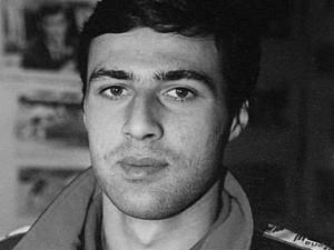 Бывший футболист сборной Грузии покончил с собой в 40 лет
