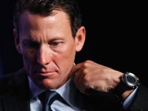 Лэнс Армстронг предлагал правительству США пять миллионов долларов