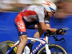 Лэнса Армстронга лишили олимпийской медали