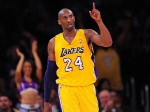 Коби Брайант установил рекорд по участию в Матчах звезд НБА