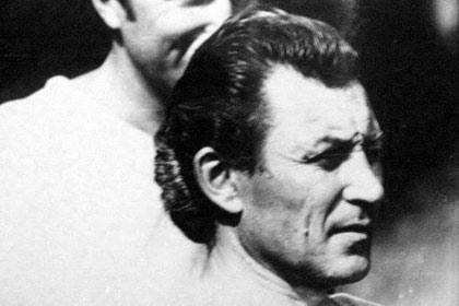 Умер бывший тренер сборной СССР по биатлону