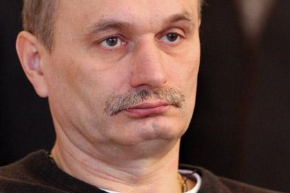 Умершему тренеру российских волейболисток нашли замену