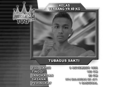 В Индонезии 17-летний боксер умер после боя