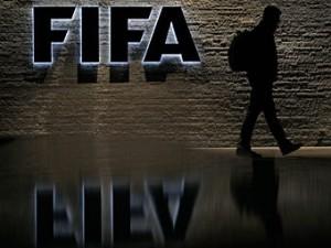 ФИФА пожизненно дисквалифицировала 41 футболиста за договорные матчи