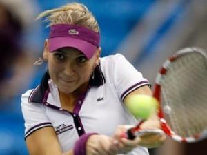 Елена Веснина выиграла турнир WTA в Австралии