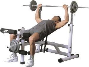 Силовые фитнес тренажеры из США — лучшее решение!