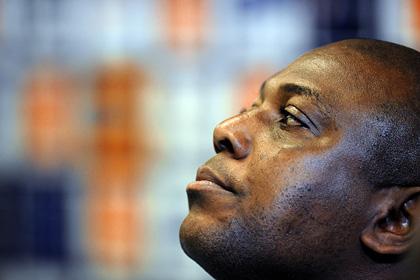 Тренер победителей Кубка Африки подал в отставку
