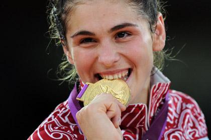 Исполком МОК рекомендовал исключить борьбу из олимпийской программы