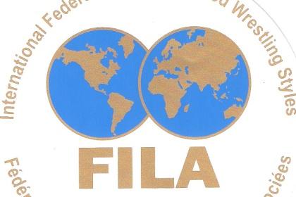 Мировая федерация борьбы избрала нового руководителя