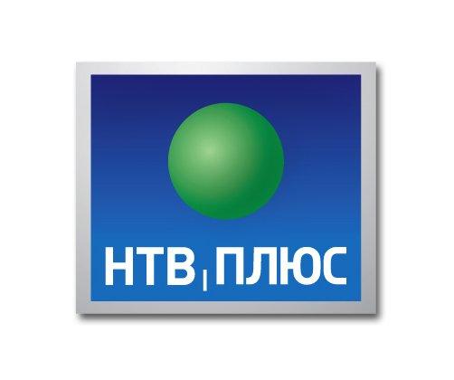 «НТВ-Плюс» приобрела эксклюзивные права на показ АПЛ на три сезона