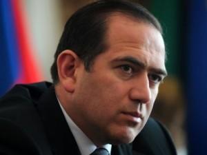Исполком ОКР предпочел обсуждать отставку Билалова в закрытом режиме