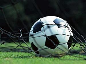 Смоленские футболисты разгромили белорусских