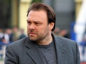 Дмитрий Галямин: «Нашли выгодный финансовый компромисс с «Анжи» и со Смоловым, но проиграли в спортивной стороне дела»
