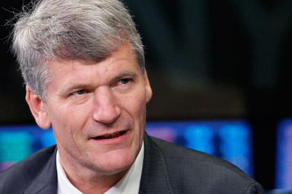 Исполнительный директор «Манчестер Юнайтед» уйдет в отставку